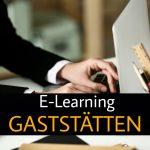 Online Erstschulung Gaststätten