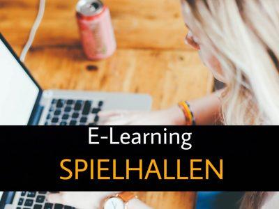 Online Basisschulung Bayern