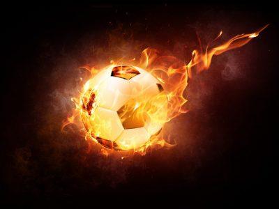 Online Wiederholungsschulung Sportwettvermittlungsstellen